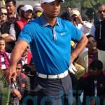 Tiger-Woods-In-India-2
