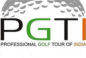 PGTI Golfingindian.com