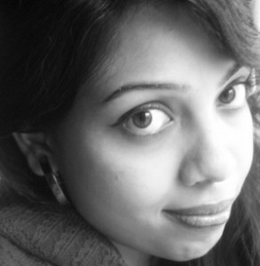 Chandrani Datta