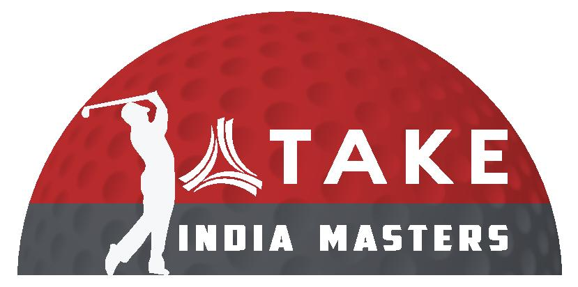 TAKE Solutions India Masters