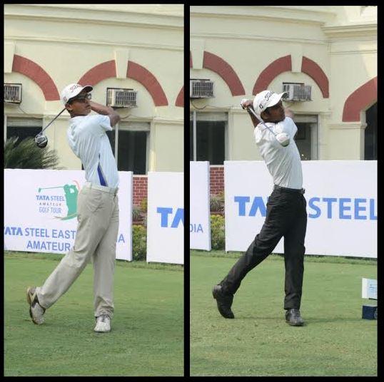 Viraj Madappa & Sunit Chowrasia reach semifinals