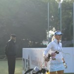 Pro am highlights of HWIO 2014