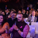 India Golf Awards powered by golfingindian.com