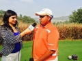 Mithun-Perera-chats-with-golfingindian.jpg