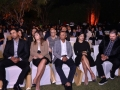 Player-Starcast-at-India-Golf-Awards