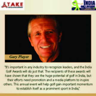 Gary-Player-Praise-for-India-Golf-Awards
