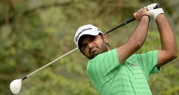 Chiragh Kumar makes his move up in Austria