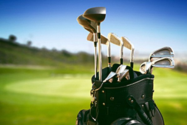 Buy-golf-clubs-online