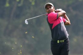 Indian golfers continued to impress with their performances in the Manila Masters. Chawrasia and Jyoti Randhawa are lying T3 after three rounds.