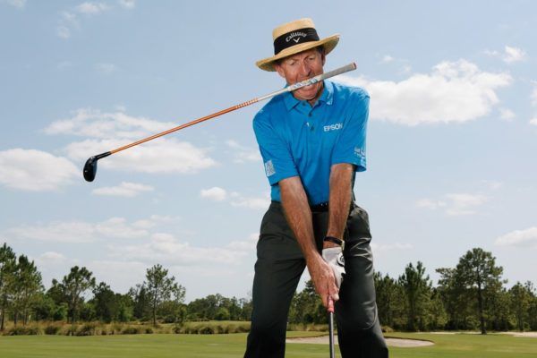 David Leadbetter, the renowned golf guru is set for an Indian sojourn in January. The Englishman runs the Leadbetter Golf Academy, a chain of golf schools.