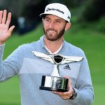 Dustin Johnson - PGA TOUR