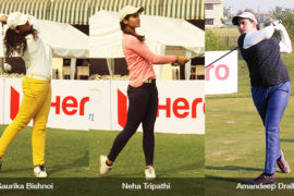 Top contenders at Tollygunge