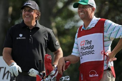 Phil-Mickelson-and-his-caddie-have-mutually-agreed-to-part-ways-after-25-years-together