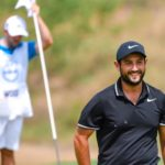 Alexander Levy ready for title defence at Volvo China Open