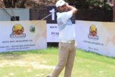 Honey Baisoya leads round 2 of Pune Open